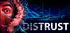 Купить Distrust