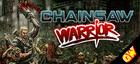 Купить Chainsaw Warrior
