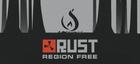 Купить Rust - Region Free