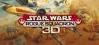 Купить STAR WARS: Rogue Squadron 3D
