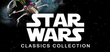 Купить Star Wars Classic Collection