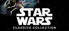Купить Star Wars Classic Collection