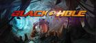 Купить BLACKHOLE - Region Free/Global