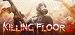Купить Killing Floor 2  - Region Free/Global
