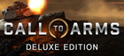 Купить Call to Arms - Deluxe Edition - Region Free/Global