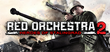 Купить Red Orchestra 2: Heroes of Stalingrad with Rising Storm - Region Free