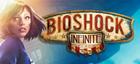 Купить Bioshock Infinite - Region Free/Global