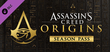 Купить Assassin's Creed Origins - Season Pass
