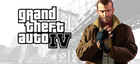 Купить Grand Theft Auto IV - Region Free/Global