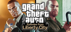 Купить Grand Theft Auto: Episodes from Liberty City - Region Free/Global