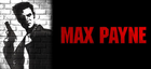 Купить Max Payne - Region Free/Global