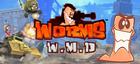 Купить Worms W.M.D