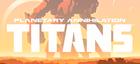 Купить Planetary Annihilation: TITANS