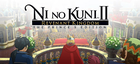 Купить Ni no Kuni II: Revenant Kingdom - The Prince's Edition