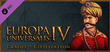 Купить Europa Universalis IV: Cradle of Civilization