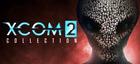 Купить XCOM 2 Collection