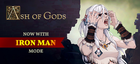 Купить Ash of Gods: Redemption