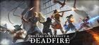 Купить Pillars of Eternity II: Deadfire