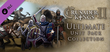 Купить Crusader Kings II: Ultimate Unit Pack