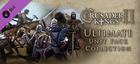 Купить Crusader Kings II: Ultimate Unit Pack