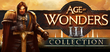 Купить Age of Wonders III Collection