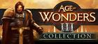 Купить Age of Wonders III Collection