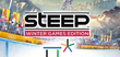 Купить Steep - Winter Games Edition