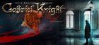 Купить Gabriel Knight: Sins of the Fathers 20th Anniversary Edition