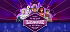 Купить Supreme League of Patriots Season Pass