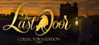 Купить The Last Door - Collector's Edition
