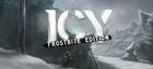 Купить ICY: Frostbite Edition