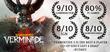 Купить Warhammer: Vermintide 2