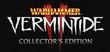 Купить Warhammer: Vermintide 2 - Collector's Edition