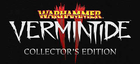 Купить Warhammer: Vermintide 2 - Collector's Edition
