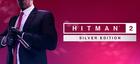 Купить HITMAN 2 - Silver Edition