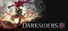Купить Darksiders III