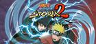 Купить NARUTO SHIPPUDEN: Ultimate Ninja STORM 2 HD