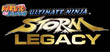 Купить NARUTO SHIPPUDEN: Ultimate Ninja STORM Legacy
