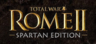 Купить Total War: Rome II - Spartan Edition