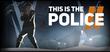 Купить This Is the Police 2