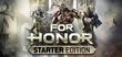 Купить For Honor -  Стартовое издание