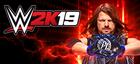 Купить WWE 2K19
