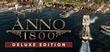Купить Anno 1800 - Deluxe Edition