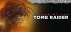 Купить Shadow of the Tomb Raider Croft Edition