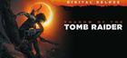Купить Shadow of the Tomb Raider Digital Deluxe Edition
