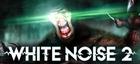 Купить White Noise 2