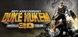 Купить Duke Nukem 3D: 20th Anniversary World Tour