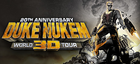 Купить Duke Nukem 3D: 20th Anniversary World Tour