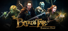 Купить The Bard's Tale IV: Barrows Deep