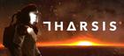 Купить Tharsis